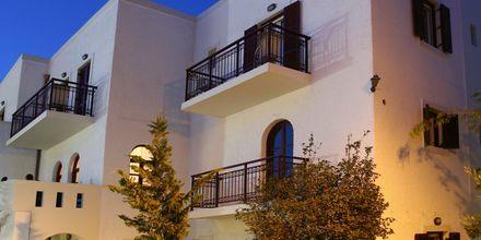 Aeolis (Naxos)