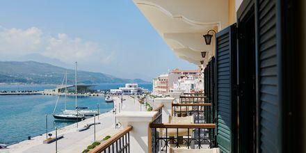 Aeolis (Samos)
