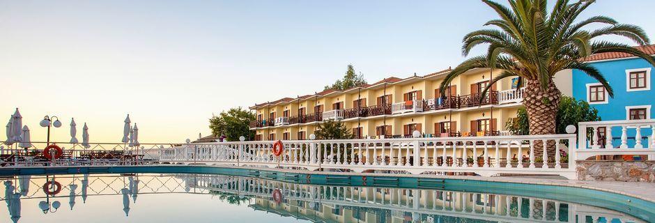 Aeolos (Skopelos)