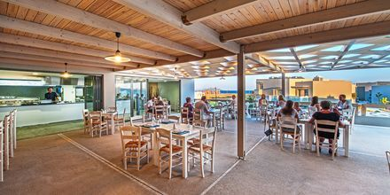 Restaurant Asterias