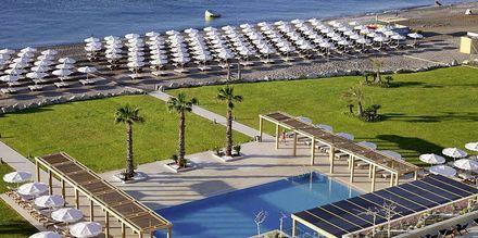 Alila Exclusive Resort & Spa Mitsis Hotel