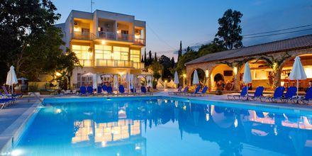 Amalia (Korfu)