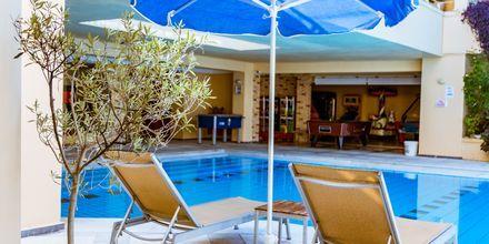 Anais Collection Hotels & Suites
