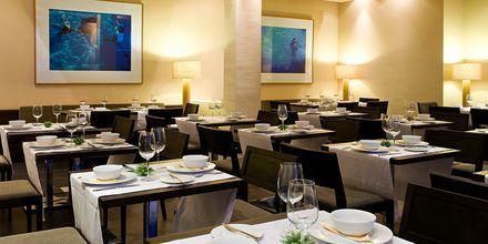 Restaurant  Playa Calera