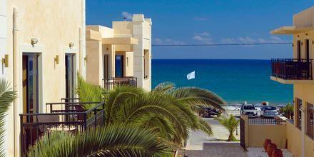 Atlantis Beach (Rethymnon)