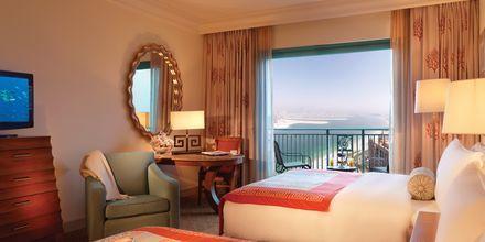 Clubrom – Atlantis the Palm i Dubai