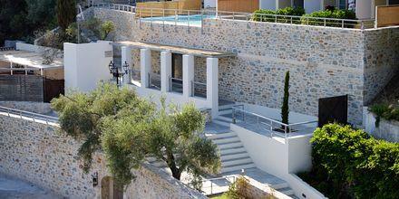 Atrium Skiathos