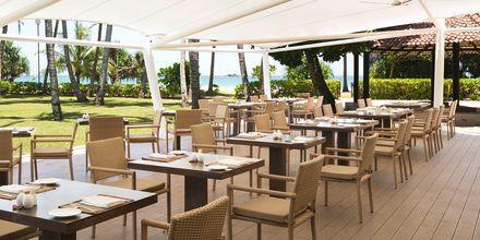 Restauranten Breeze