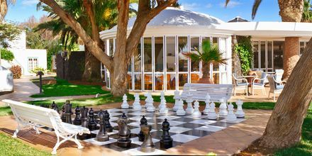 Hagen rundt Barcarola Club