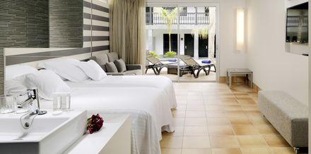 Leilighet – Barcelo Castillo Beach Resort i Caleta de Fuste på Fuerteventura
