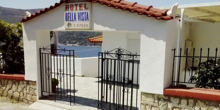 Bella Vista (Samos)