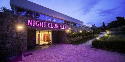 Nattklubben