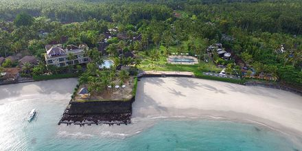 Candi Dasa Beach Resort & Spa