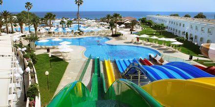 Creta Princess Aquapark & Spa – sommer 2022