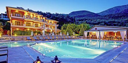 Dracos Hotel