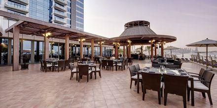 Restaurant Dukes Dubai