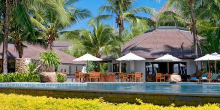 Dusit Thani Beach Resort