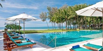 Hotell Sheraton Krabi Beach Resort