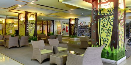 Hotell Esperides Beach Family Hotel