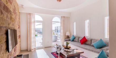 Villa på Fort Arabesque Resort, Spa & Villas