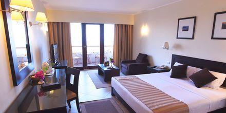 Superiorrom på Fort Arabesque Resort, Spa & Villas