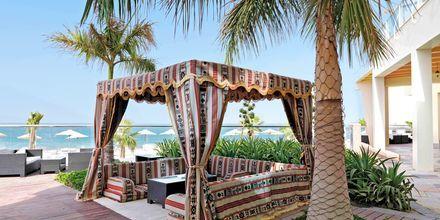 Radisson Blu Resort i Fujairah