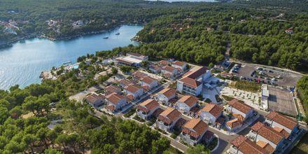 Gava Waterman Resort Milna