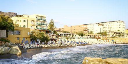 Golden Beach (Kreta)