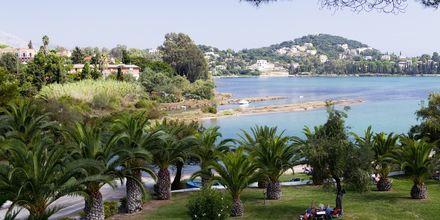 Govino Bay