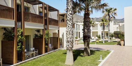 Grand Bay Beach Resort Giannoulis Hotels