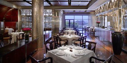 Restaurant Manhattan Grill