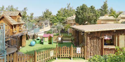 Green Garden Resort