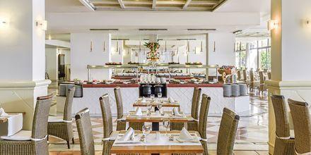 Restaurant Tajinaste