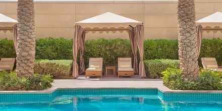 Hilton Dubai al Habtoor City