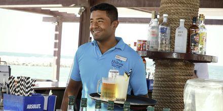 Rio Beach Bar