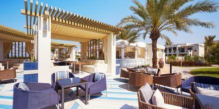 Sol Beach Bar