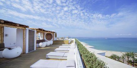Hotell HM Tropical i Ca'n Pastilla