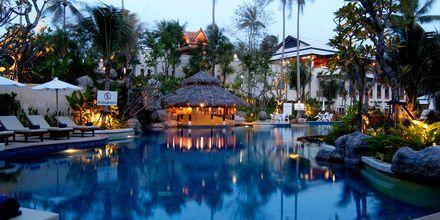Horizon Karon Beach Resort Family Wing