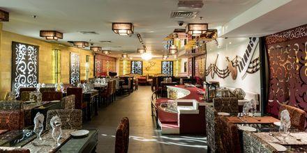 Restaurant Kebab Corner