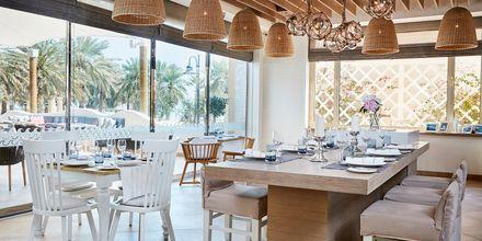 Restauranten Mykonos