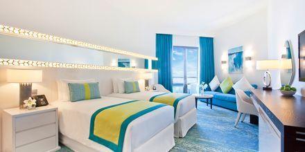 Superiorrom – JA Ocean View i Dubai
