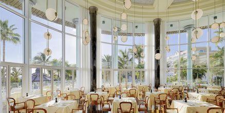 Restaurant Solandra