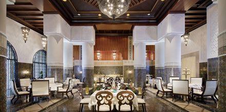 Restaurant Amala