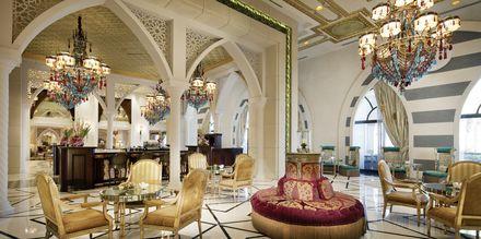 Sultans Lounge
