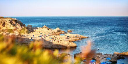 Tasos Beach