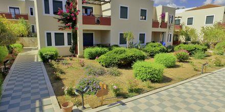Kambos Village G D's Hotels
