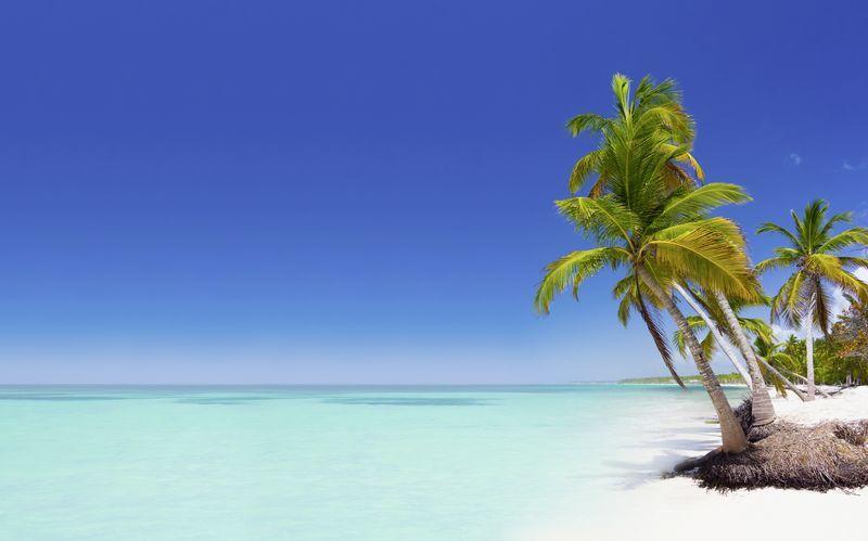 Karibien og Nord-Amerika