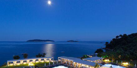 Hotel Kassandra Bay Suites & Spa
