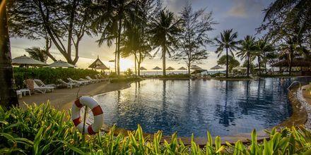 Katathani Phuket Beach Resort & Spa