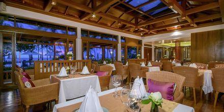 Restaurant Chanadda